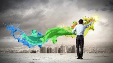 Internet Ideators digital agency our firms aim